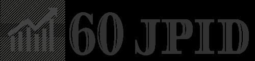 60 JPID